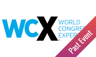 Sae World Congress >> Aurora Labs Sae World Congress Experience 2019