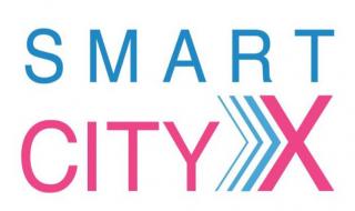 SmartCityX